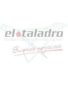 TENDEDERO D/PIE C/ALAS (9 VARILLAS) GDE
