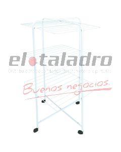 TENDEDERO RODANTE GRANDE (140X65X65)