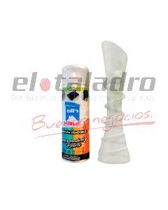 STH-HOME AEROSOL REMOVIBLE ESMERILADO 308 cc