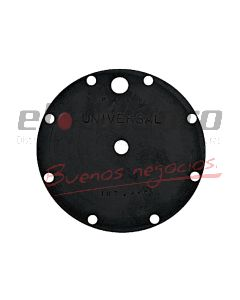DIAFRAGMA UNIVERSAL 95 95mm
