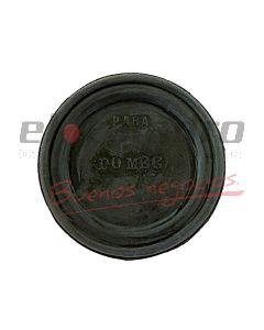 DIAFRAGMA DOMEC T/BOTONERA 52mm