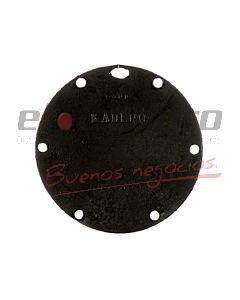 DIAFRAGMA CADERO CHICO 86mm (--)