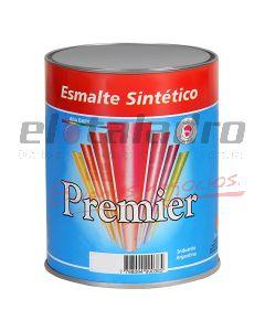 PREMIER ESMALTE SINTETICO BEIGE 1/4 Lts.
