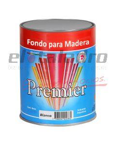 FONDO P/MADERA