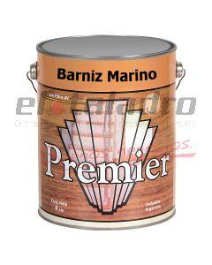BARNIZ MARINO