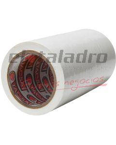CINTA REPARACION SILO-BOLSA 0.13x70mm x 9Mts