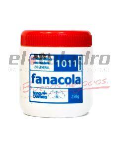 FANACOLA 1011 COLA  250grs -POTE-