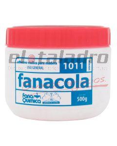 FANACOLA 1011 COLA  500grs -POTE-