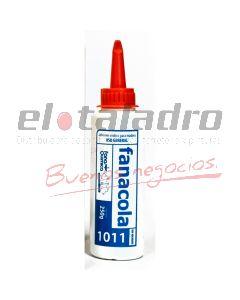 FANACOLA 1011 COLA  250grs -POMO-