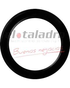 O RING P/SOPAPA DE LAVATORIO