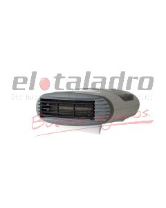 CALOVENTOR 2000w BLANCO