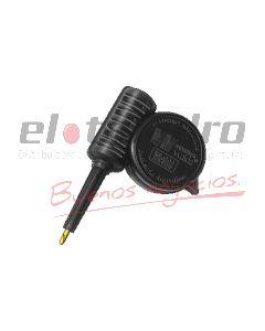 AUTOMATICO TANZA TM (WL 300)