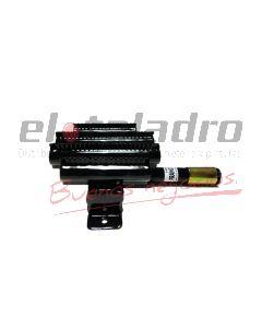 QUEMADOR IND.EXPRESS 5000 KL