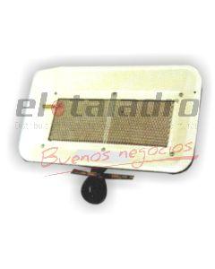 PANTALLA 1500/3000 GN PAR/C/VALV.