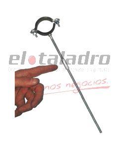PROLONGACION MAGARI TRADIC.150mm