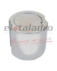VOLANTE PLASTICO ALLEGRO TIPO FV