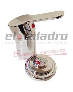 MONOCOMANDO BIDET S/T MOZART MADRID (2144)