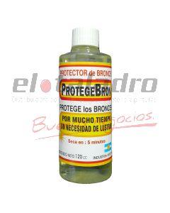 PROTEGEBRON INTERIOR x 125 cc