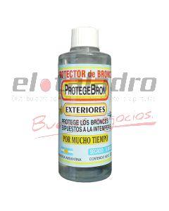 PROTEGEBRON INTERIOR - EXTERIOR x 125 cc
