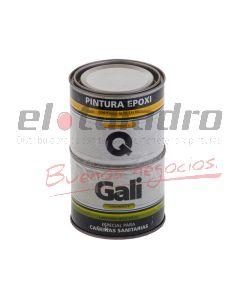 PINTURA EPOXI LATA 500 cc (2 COMP)