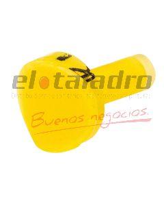 FUSIOGAS MONTURA DE REPARACION 32 mm