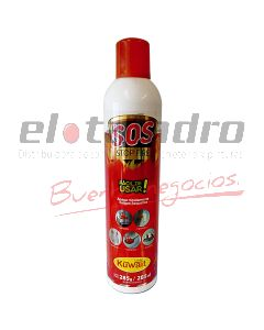 KUWAIT STOP FIRE 285ml