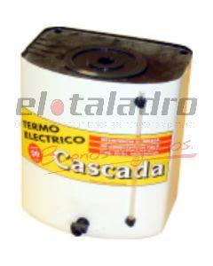 TERMO ELECTRICO 20 Lts ENLOZADO