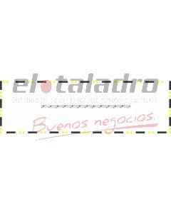 SOGA MULTIFILAMENTO POLIPROPILENO 2mm (Rx200Mts)