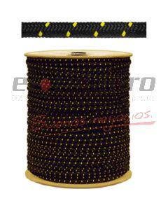 SOGA ELASTICA 5mm (Rx100Mts)