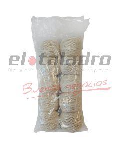 HILO DE ALGODON 100 GRSx 120 MTS (10)