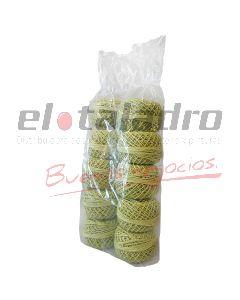 HILO CHORICERO VDE 50grs x 57 MTS (10)