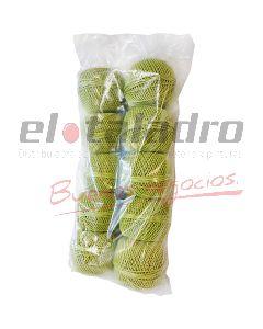 HILO CHORICERO VDE 100grs x 114 MTS (10)