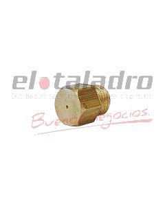 PICO STANDARDT 0.50 (C-26)