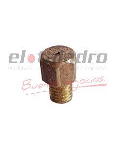 PICO ESCORIAL LARGO (C-09)