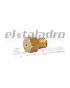 PICO ESCORIAL CORTO (C-07)