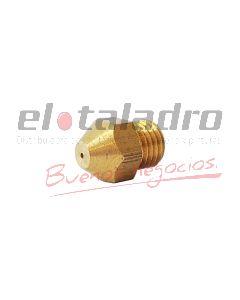 PICO CALEFON RHEM QUEMADOR (C-59)