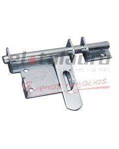 PASADOR C/PORTACANDADO 12u 100x48 9mm PUL