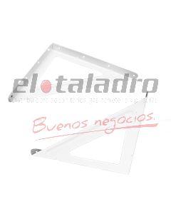SOPORTE STRONG BLANCO 100x150 (24)