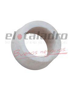 PRENSA PVC P/VASTAGO F.V. CHICO