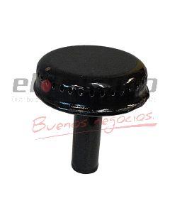 QUEMADOR ARTHY CHICO S/LARGO ENLOZADO
