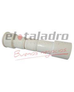 CONEXION BIDET.40/50m x 40/50h BCA