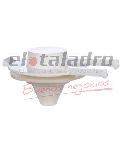 FLAPPER P/MOCHILA CAPEA RIGIDO