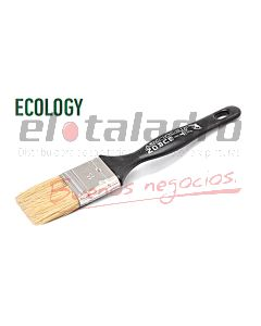 PINCEL ECOLOGY VIROLA 2.3''- 30