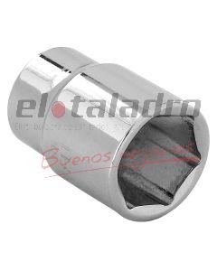 BOCALLAVE 1/2  25 mm RHEIN