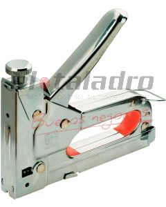 ENGRAPADORA ROTTWEILER 4 a 14mm