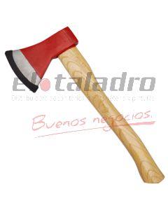 HACHITA CON CABO MADERA 600 Grs