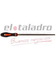 LIMA CUADRADA ENTREFINA 15 cm