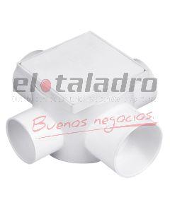 BOCA DE ACCESO 10 x 10