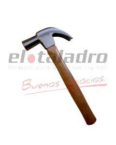 MARTILLO GALPONERO MANGO MADERA Nº27