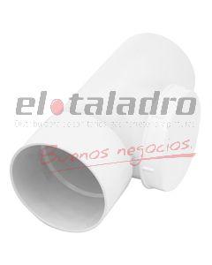CAÑO CAMARA PVC 110 3,2 PT